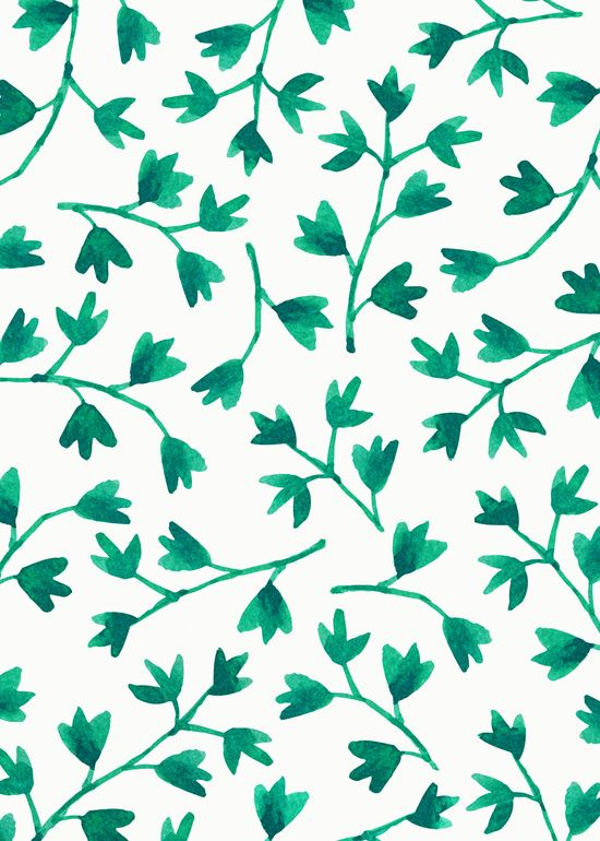 leaves   www.lab333.com  www.facebook.com/pages/LAB-STYLE/585086788169863  www.lab333style.com  lablikes.tumblr.com  www.pinterest.com/labstyle