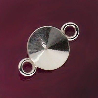 http://gemsilver.pl/en/jewellery-supplies-925/1086-bdb-8-for-rivoli-1122-ss39.html