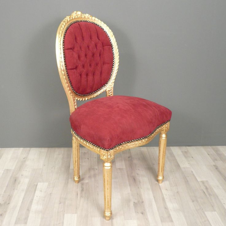 102 best projet archi orga images on pinterest carpets for Chaises louis xvi occasion