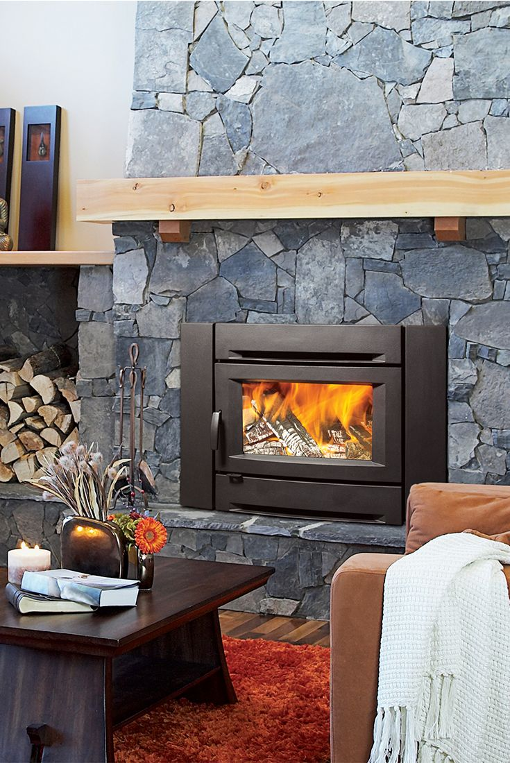 best 25 wood fireplace inserts ideas on pinterest fireplace