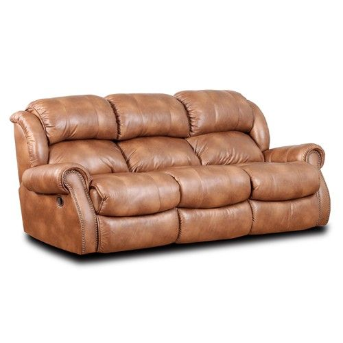 Leather Sofa Upholstery Liverpool: 1000+ Images About Sofas On Pinterest