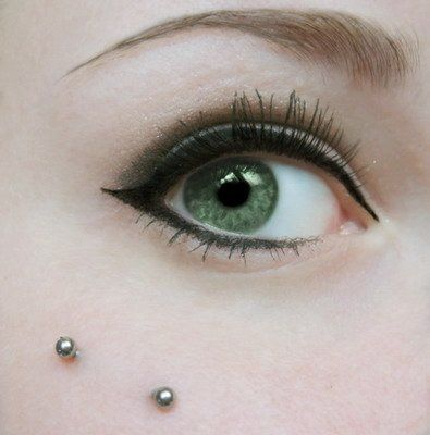 been wanting to get it forever, getting it soon, even though i know when i pin t...