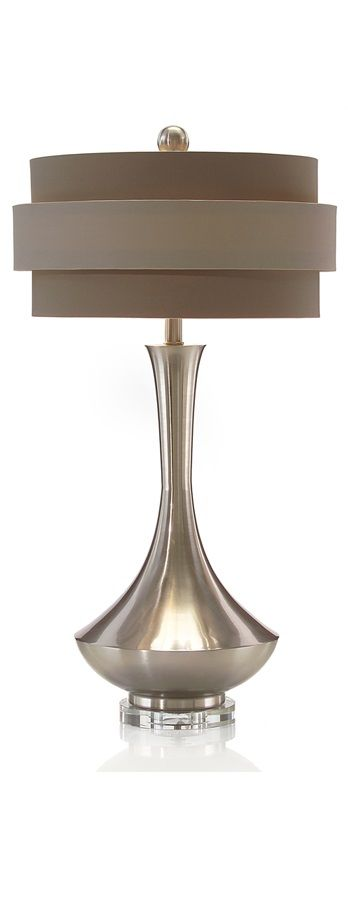 """Large Table Lamps"" ""Large Table Lamp"" Ideas By InStyle-Decor.com"
