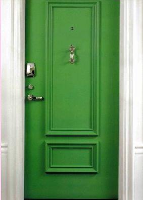 Colorful Front Doors 117 best fabulous paint colors for front doors images on pinterest