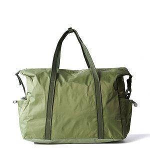 Perfect Team Bag   adidas