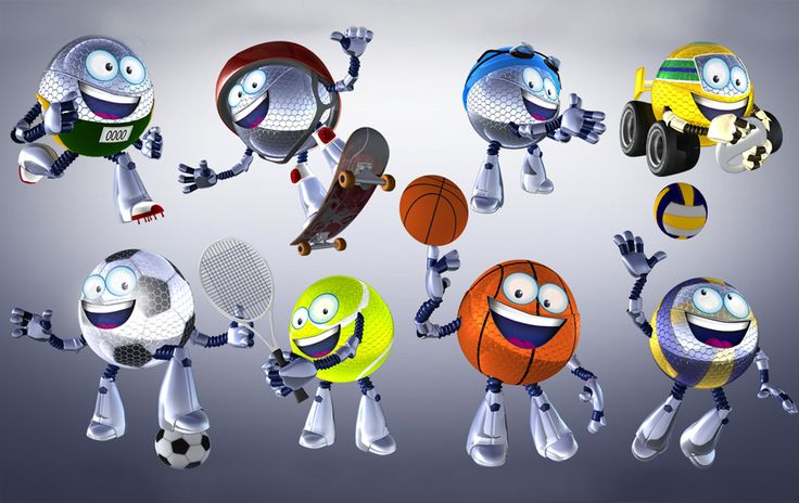 mascote_esporte_todos.jpg (950×600)