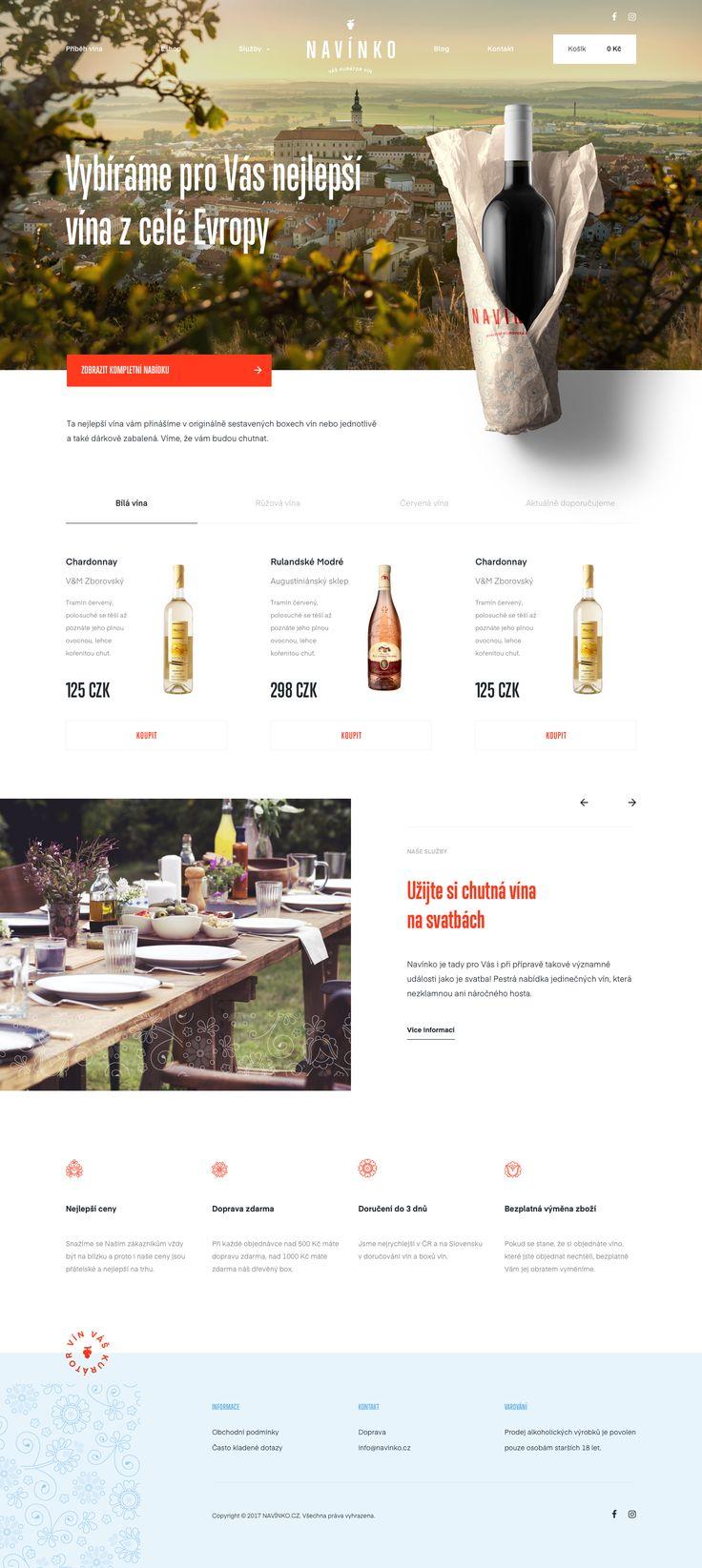 Homepage 1x