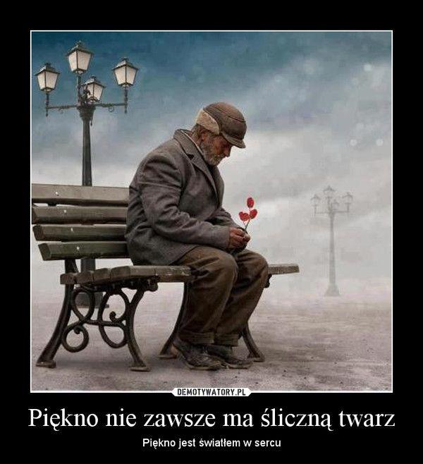 http://demotywatory.pl//uploads/201303/1364371419_6ncg5b_600.jpg