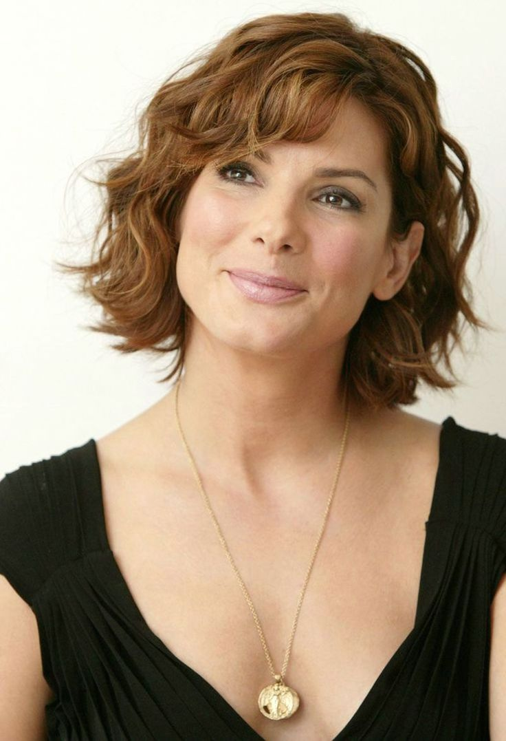 Images About New Hairstyle On Pinterest Red Hair - Hairstyles for short hair upload photo