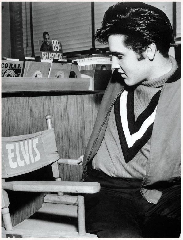4615 Best Elvis My Immortal King Images On Pinterest
