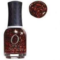 Orly - Nagellack - Flash Glam FX -  Nr. 40462 - R.I.P