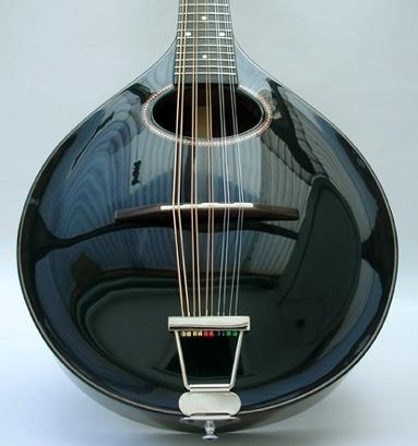 326 best images about mandolin on pinterest. Black Bedroom Furniture Sets. Home Design Ideas