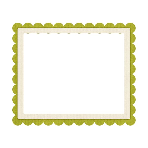 TBorges_AutumnColors_frame (4).png found on Polyvore