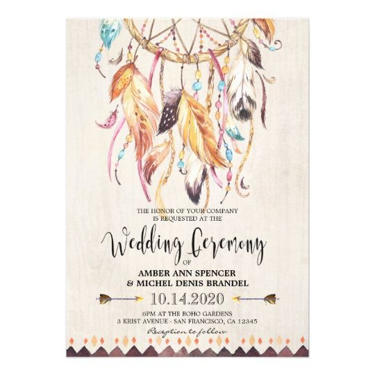 76 best Printed Wedding Invitation Templates images on Pinterest - engagement invitation cards templates