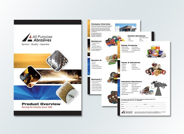 7 best Brochures \ Catalogues images on Pinterest Au, Brochures - product brochures