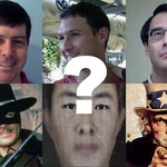Who Is Satoshi Nakamoto, the Creator of Bitcoin?