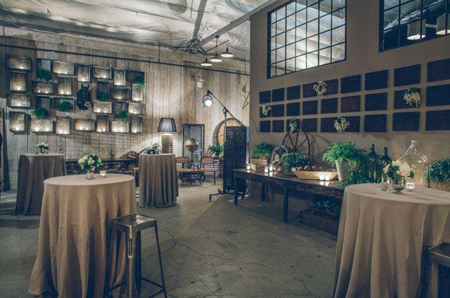 Big Daddy's Antiques Wedding | Green Wedding Shoes Wedding Blog | Wedding Trends for Stylish + Creative Brides