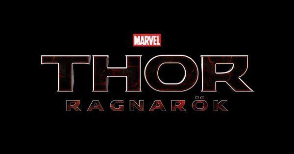 Thor Ragnarok : tous les secrets du film dévoilés (Pix-geeks)
