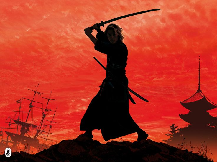 rurouni kenshin aka samurai x movies wallpaper free hd wallpaper samari pinterest. Black Bedroom Furniture Sets. Home Design Ideas