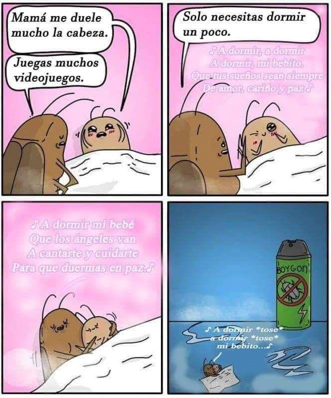 Pin De Andiie Ayala En Ains Memes Divertidos Meme Divertido Memes Gracioso