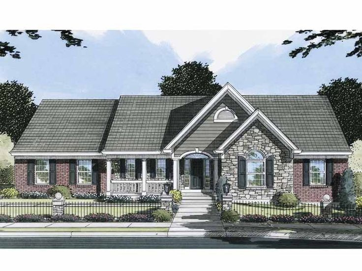 Images about house on pinterest house plans country and bonus rooms