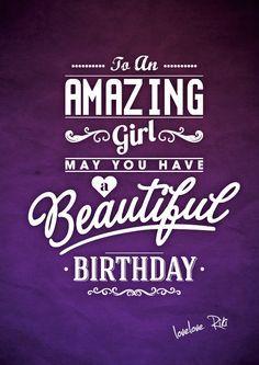happy birthday quotes tumblr - Google zoeken