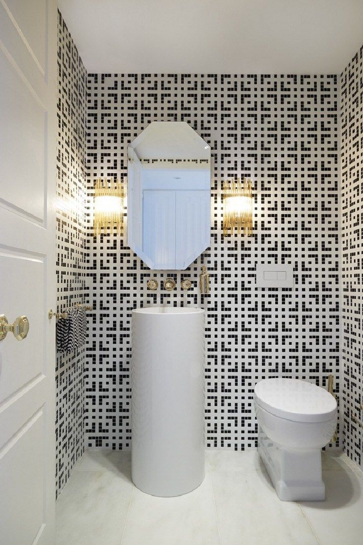best 20+ contemporary kids bathroom accessories ideas on pinterest
