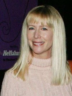 Kath Soucie (Voice of Princess Katherine, the Weird Sisters, Maggie Reed, Ophelia, and Princess Elena).