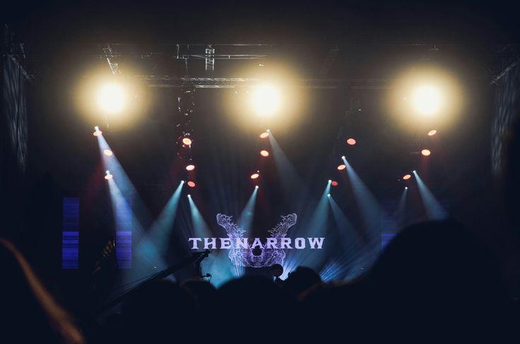The Narrow