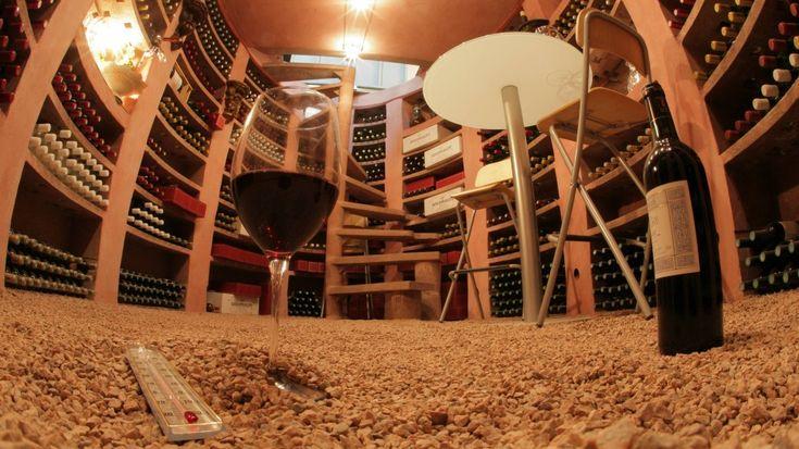 #wino #butelka