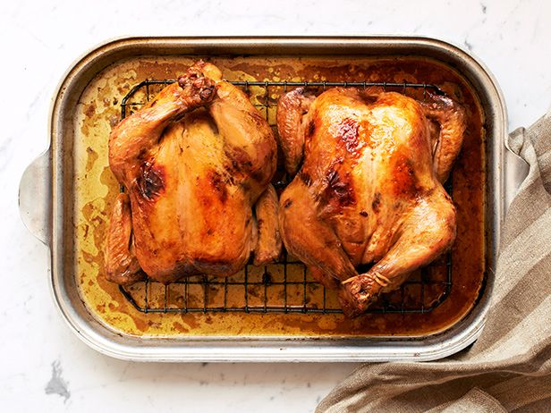 423 best poultry recipes images on pinterest food recipe lemon pepper roast chicken forumfinder Image collections