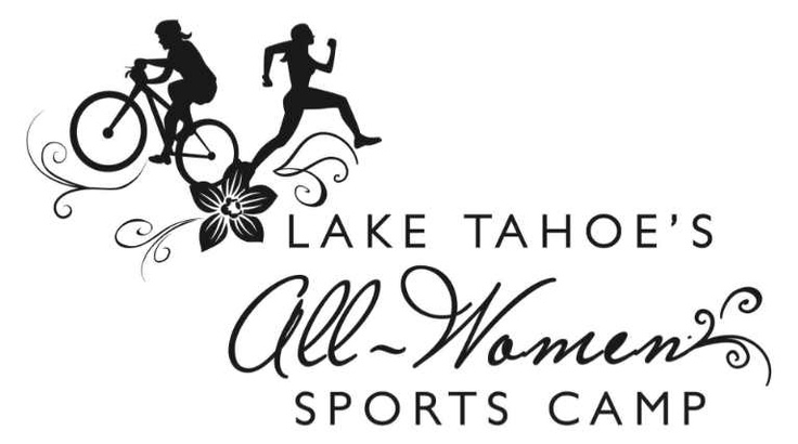 Bringing women's mountain biking, road cycling, triathlon, running and so much more together!