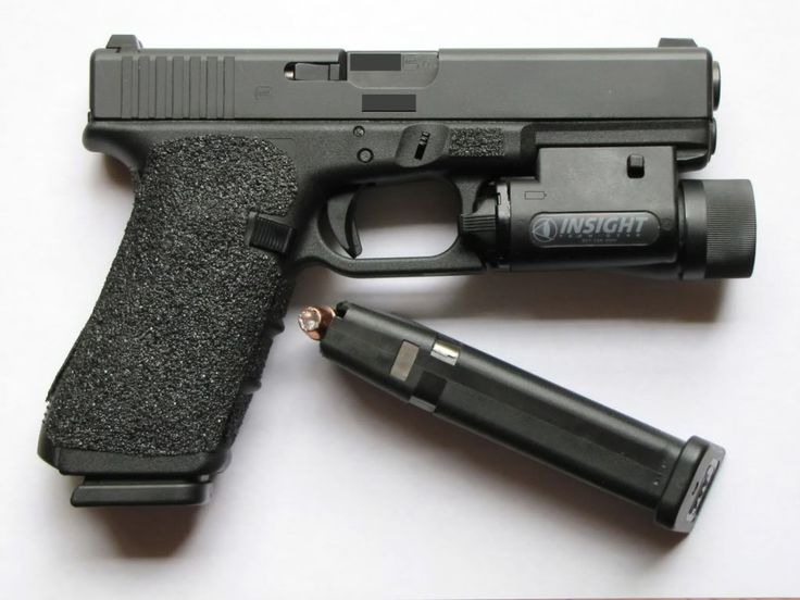 glock dating Glock serial (barrel) number lookup, date code, when manufactured, made, produced, when was.