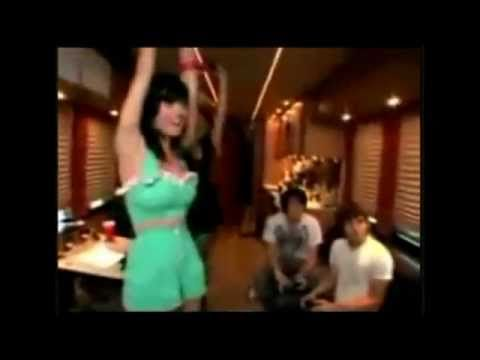 Katy Perry Funny- 3