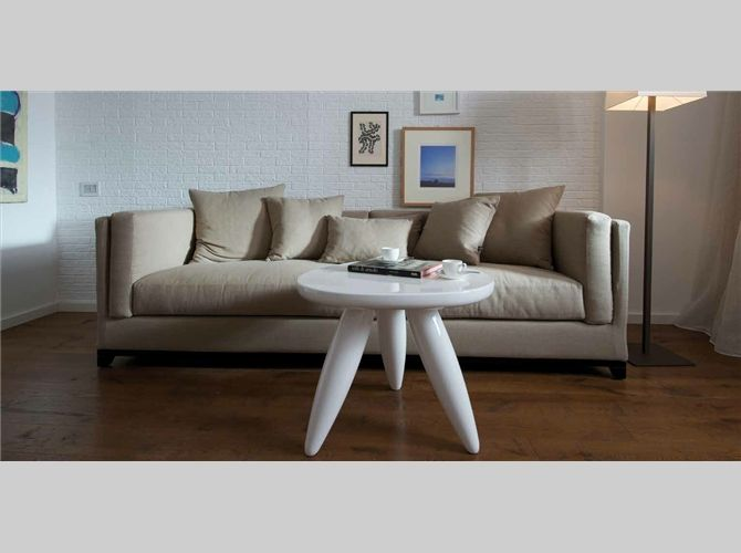 DOM edizioni - sofas - Albert sofa, luxury living, visit us www.domedizioni.com