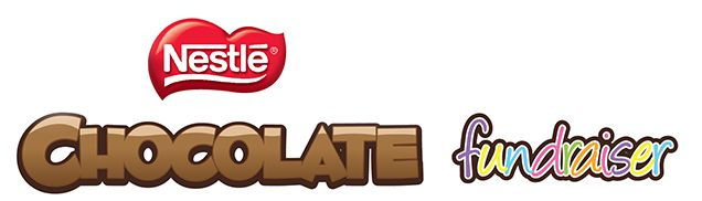 Chocolate Fundraiser - Nestle