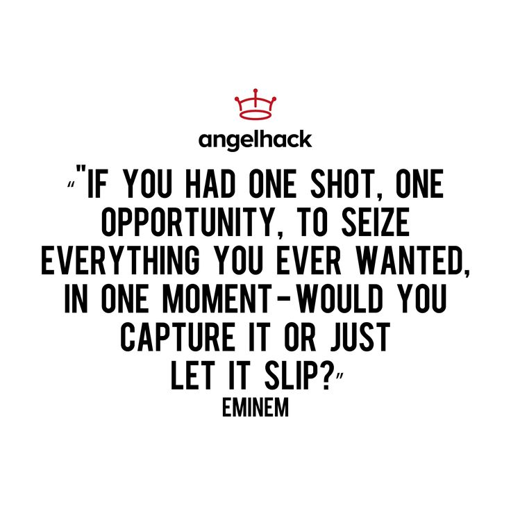 Eminem Song Lyric Quotes: 779 Best Images About Eminem On Pinterest