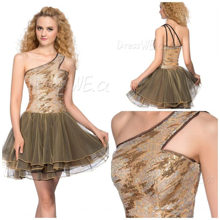 1000 ideas about girls graduation dresses on pinterest