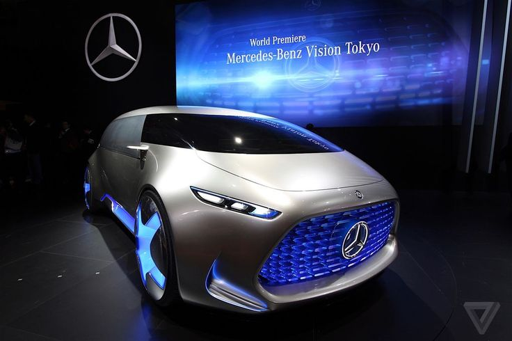 Of all the car shows on the calendar, the biennial Tokyo Motor Show is the one with the loosest grip on reality. To walk the show floor is to be barraged by a series of implausible, impractical,...