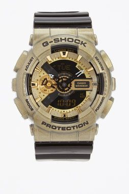 G-Shock Watches from $89 - Mens Watches on Sale