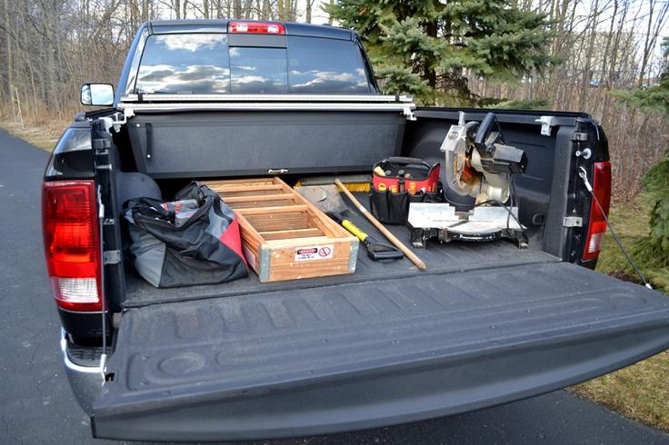 Ford Ranger Wildtrak Armadillo Ford Ranger Roll N Lock
