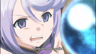 Download Manga Bikini Warriors episode 09 Subtitle Indonesia http://manga.downloadmaniak.com/2016/03/download-manga-bikini-warriors-episode-09-sub-indo.html