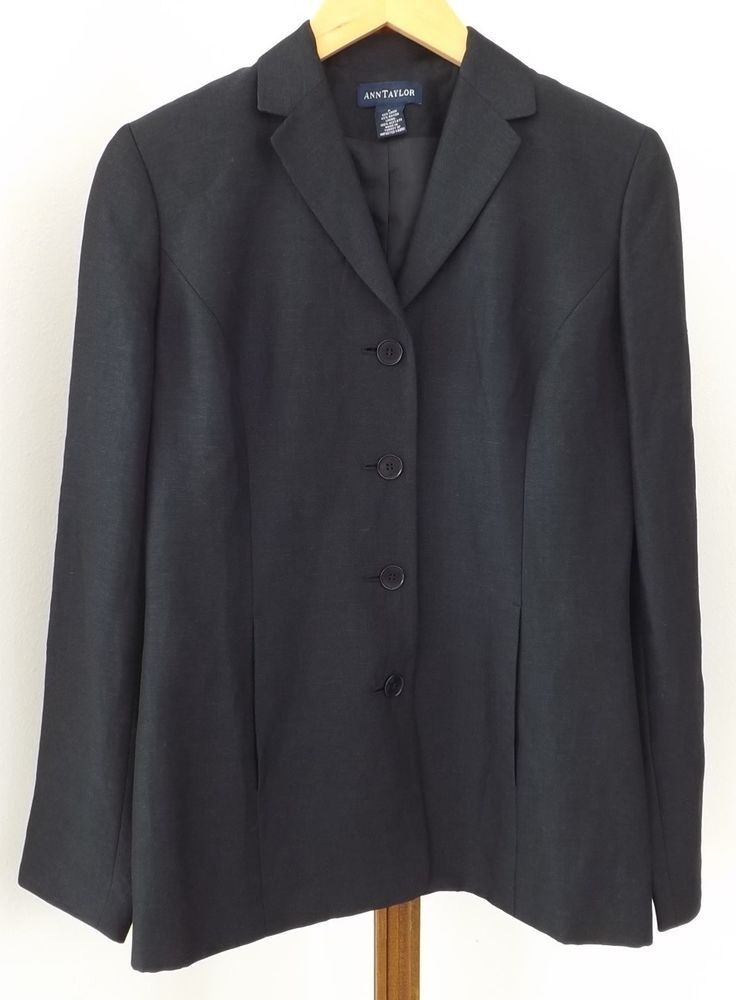 Evening Jackets for Women Gray