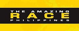 Amazing Race 101: Clues and Tasks ~ The Amazing Race Philippines
