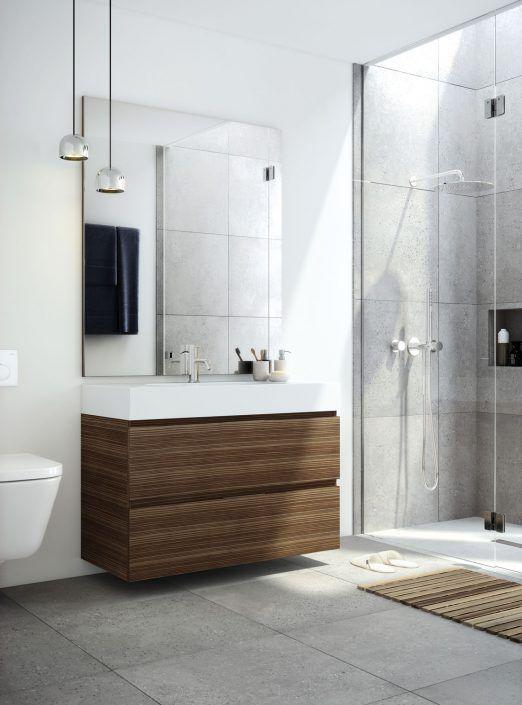 unibano-u3-collection-baño-13