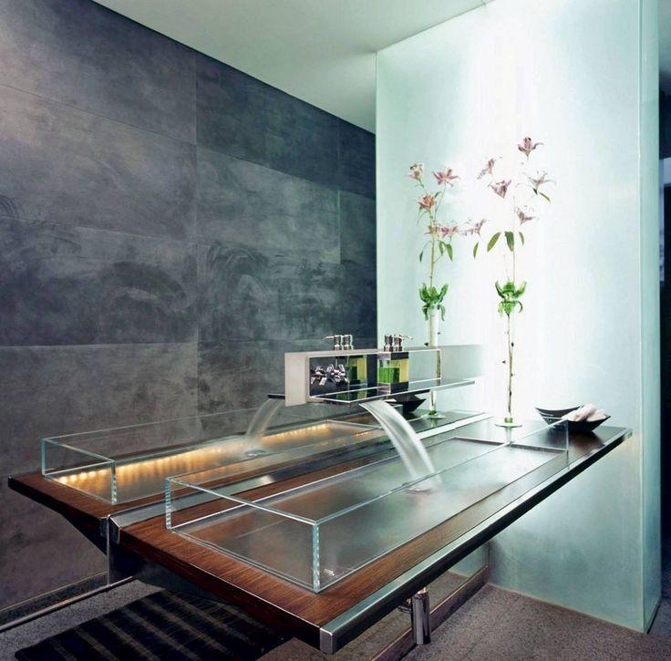 80 best Lavabo design images by TipsCasa on Pinterest | Badezimmer ...