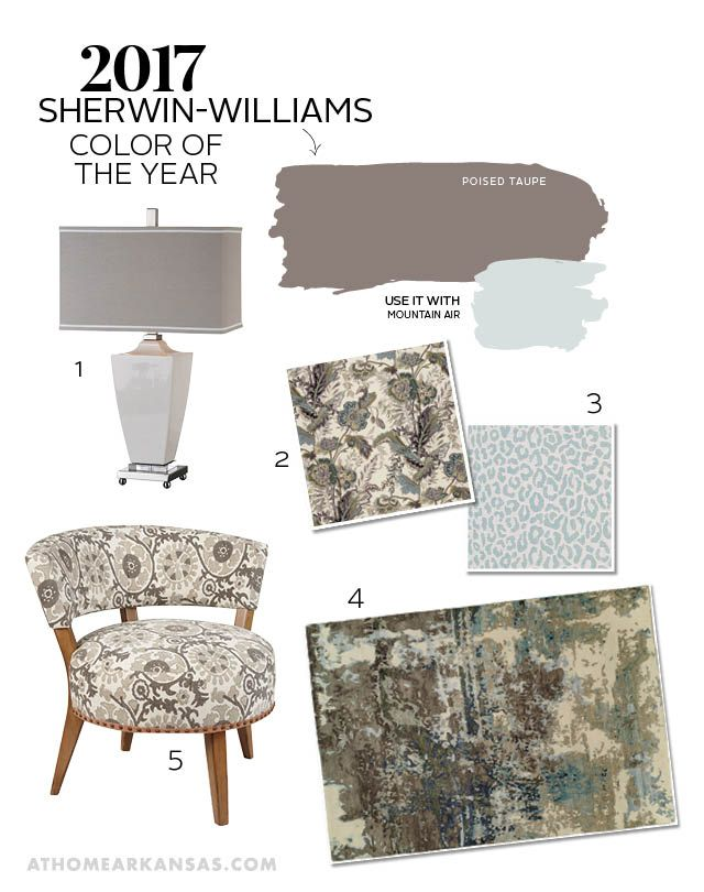 the 25 best sherwin williams poised taupe ideas on pinterest bedroom paint colors house. Black Bedroom Furniture Sets. Home Design Ideas