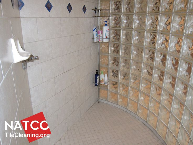 your sealing blog in you a and mildew grout mold cleaning shower tile do see ceramic help have can how
