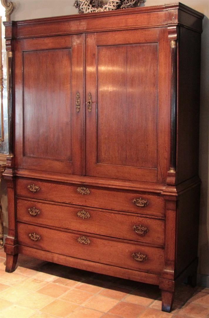 178 beste afbeeldingen van antiquit ten antike spiegel antike kronleuchter antike tische. Black Bedroom Furniture Sets. Home Design Ideas