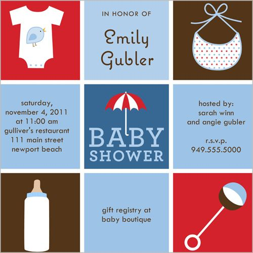 baby shower on pinterest themed baby showers invitations and boy